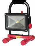 5 Ft. 800 Lumen Portable LED Work Light (CGC-WL15)
