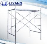 Mobile Working Platform Scaffolding System Frame for Sale