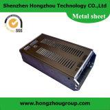 Metal Enclosure Custom Design Control Panel with High Quality