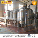 Hot Sale 1000L Beer Brewing Equipment