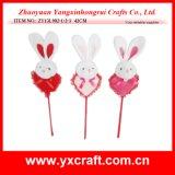 Valentine Decoration (ZY13L902-1-2-3) Valentine Bunny Love Gift Valentine Gift Sets