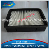 High Quality Auto Part Air Filter (4072727)