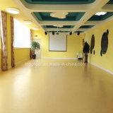 Factory Direct Price Pure Color PVC Vinyl Plastic Flooring
