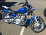 New Wholesale V Star 250 Motorcycle