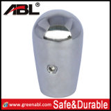 China Manufacturer Stainless Steel End Cap
