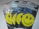 Smile Design Automatic Air Freshener