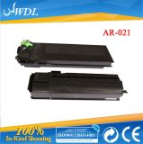 Brand New Toner Cartridge Ar-021FT/Nt/St for Use in Sharp Ar-5516s/5516/5520/5520d