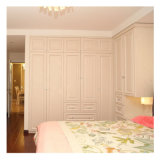 Home Furniture of The Wardrobe with High Quality