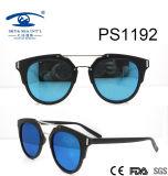 Hot Sale New Design Plastic Sunglasses (PS1192)