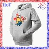 Custom Promotional Sportswear Advertising Printed Hoodies