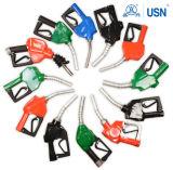 Fuel Dispenser Equipments Fuel Nozzle (Diesel/Gasoline/Urea)