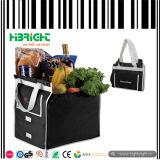 Easy Shopping Bag for Supermarket