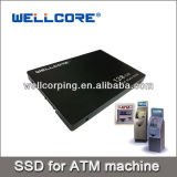 "128GB Hard Drive 2.5"" Sataiii Internal Ssds Solid State Disk for xBox 360"