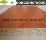 Hot Sale Pre Laminated Particle Board for Sale