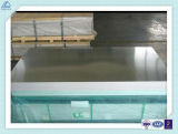 5083, 5052, 6061 Hot Rolled Aluminium Plate for Ship, Boat