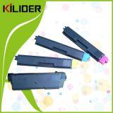 Compatible Color Laser Toner for Kyoceratk-580/581/582/583/584 Printer