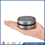 Outdoor Mini Wireless Bluetooth Speaker