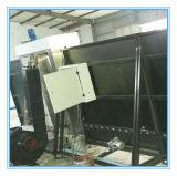 Double Glazing Glass Machine Double Glass Making Machine