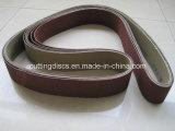 Abrasive Sanding Belt for Wood (ASBA02)