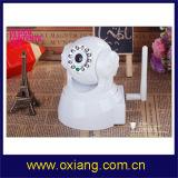 Onvif 720p HD WiFi IP Camera