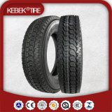 Top TBR Tire Factory 11r22.5 295/75r22.5 Radial Truck Tire
