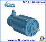 Ybf2 Series Explosion-Proof Motor Matching Blower with Ce Atex