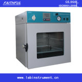 25L Stainless Steel Cheaper Vacuum Drying Oven