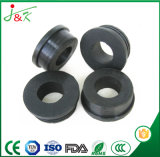Performance Equipment Rubber Grommet with High Quality