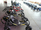 Mini Go Kart, ATV