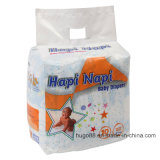 Leak Guard Baby Diapers with High Absorption From Annie
