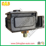 Auto/Car Spare Parts Engine Mount for Daihatsu Dyna, Delta (12361-87385)