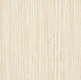 60X60cm Full Glazed Polished porcelain Floor Tiles (6441)