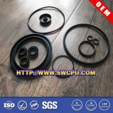 High Quality NBR FKM Rubber Seal Ring / O Ring