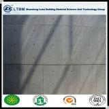 Cellulose Fiber Cement Board Cladding Cement Board