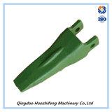 Forging Part for Agricultural Machine Shovel