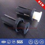 Auto Fastener Plastic Clip Retainer Rivet