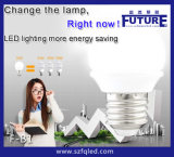 Wholesale SMD2835 5W LED Lamps (F-B1)