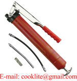 High Pressure Grease Gun