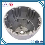 High Precision OEM Custom Aluminum Die Casting for Car Parts (SYD0063)
