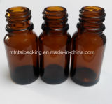 10ml Essential Oil Glass Bottles for Cosmetics