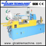 Automatic Cable Wire Coiling Machine (GT-C1860)