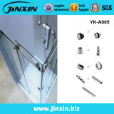 Automatic Sliding Door Fitting, Glass Sliding Door Fittings (YK-A0)