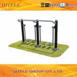 Outdoor Gym Fitness Equipment (QTL-0702)