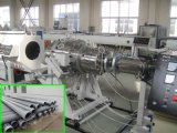 315 400 630mm PVC Drainage Pipe Production Line/Extrusion Line