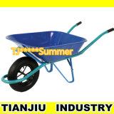Garden Tools and Equipment Wheelbarrow Wb4017