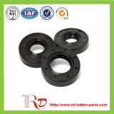 Made in China High Performance National Oil Seal