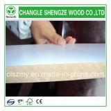 Wood Grain 4X8FT 5X8FT Melamine MDF