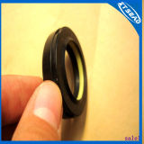 Factory Hydraulic Steering Oil Seals