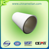 G7 Glass Silicone Laminate Tube