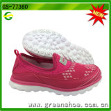 Durable Breathable Children Casual Shoes